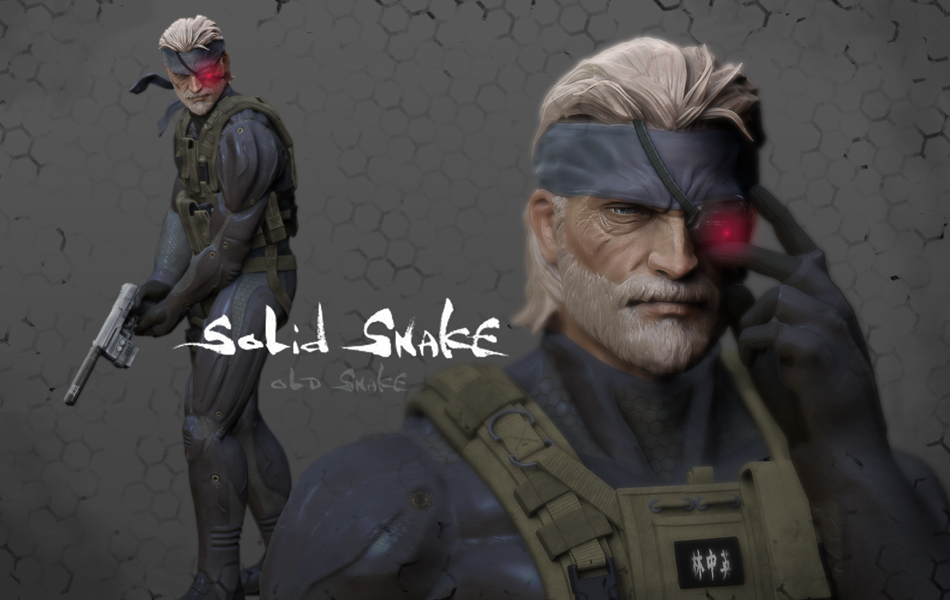 snake_final_sm.jpg
